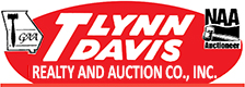 T. Lynn Davis Realty & Auction Co., Inc