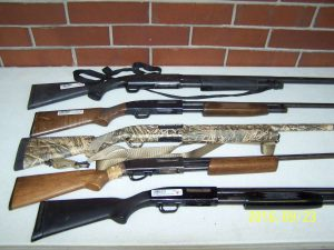Macon Bibb Sheriff's Office Gun List – T  Lynn Davis Realty
